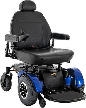 Pride Mobility Jazzy 1450 FDA Class II Medical Device*