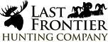 Last-Frontier-Logo-6.png