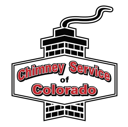 Chimney%20Service%20of%20Colorado_edited