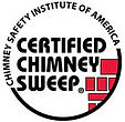 chimney-safety-institute-of-america.jpg
