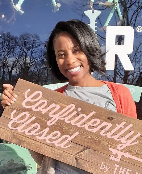 Confidently Closed.jpg
