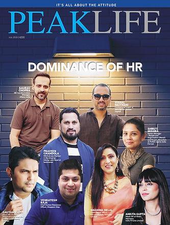 PEAKLIFE Cover.jpg