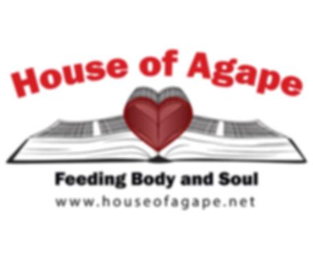 www.houseofagape.net