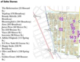 Map soho.png
