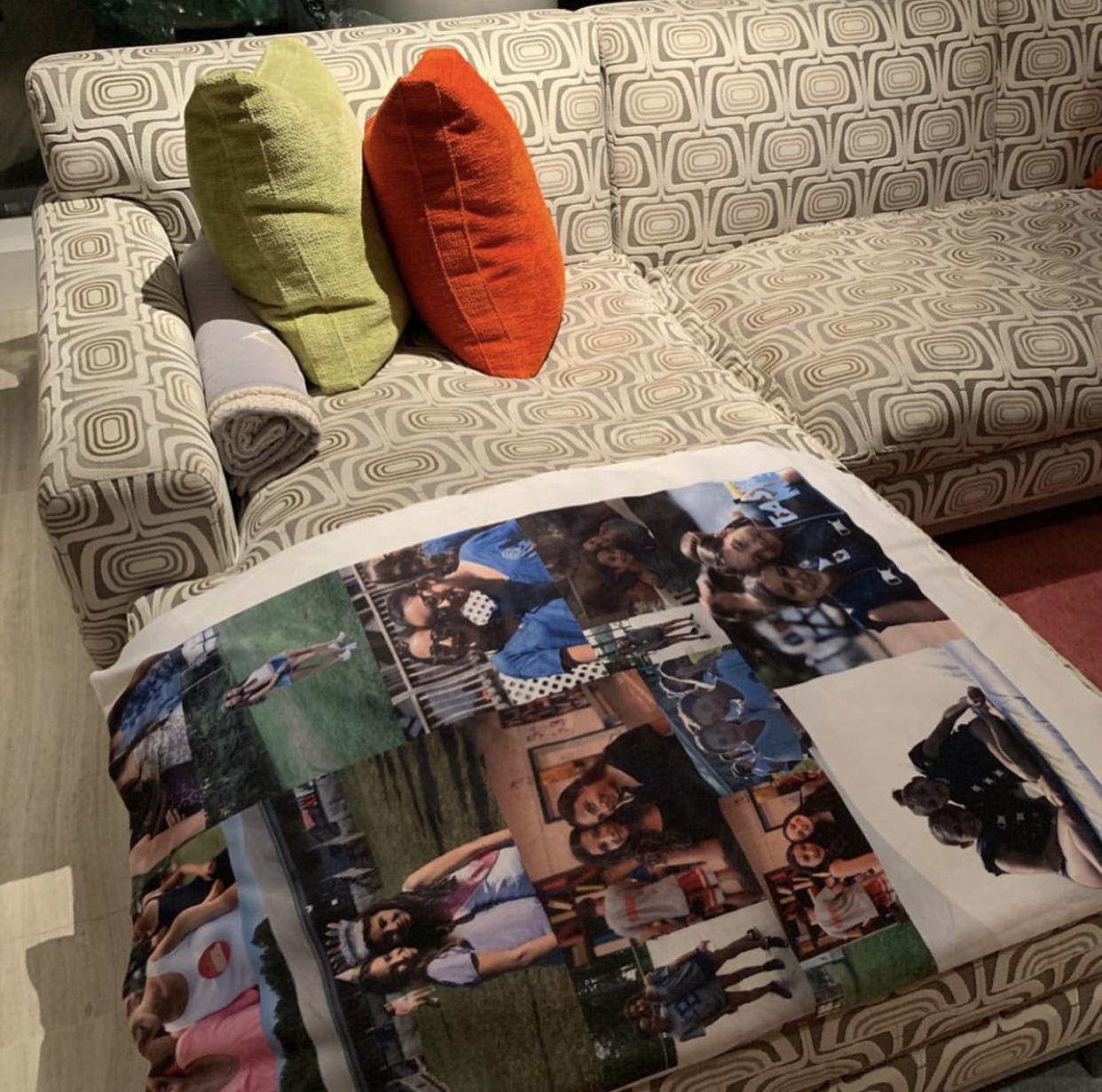 Blanket.jpeg