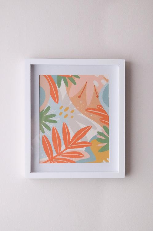Print Jungle