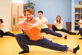 Stretching7.jpg