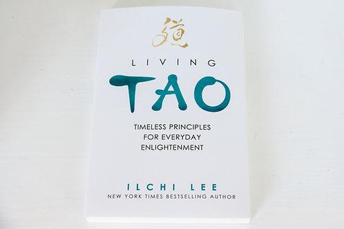 Living Tao