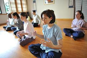 meditation-workshop.jpg