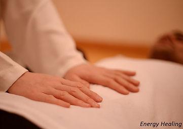 healing hands+.jpg