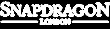 Snapdragon Logo white.png