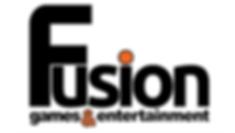 Fusion Logo_games&entertainment copy.png