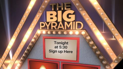 Pyramid_v2_SLIDE_large.jpg