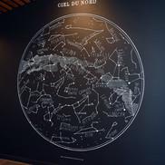 AnnieHamel_Planetarium2.JPG