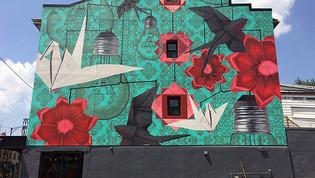 AnnieHamel_Hamilton_Streetspark