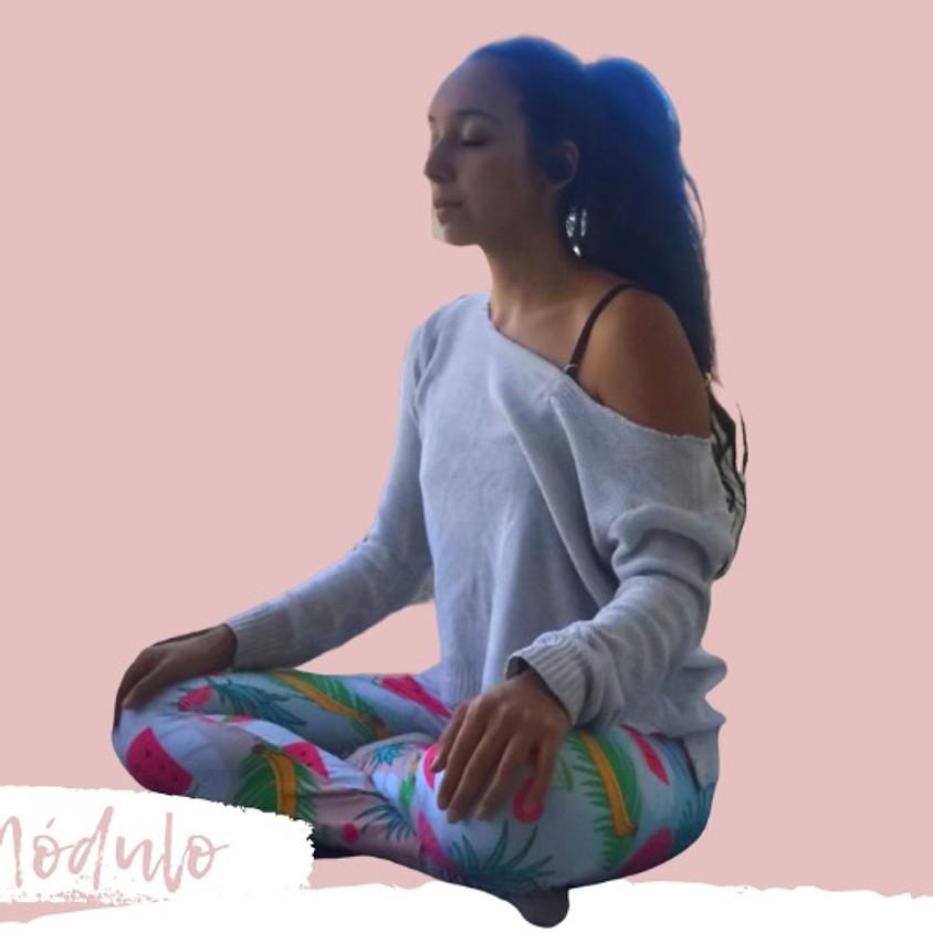 Intro al yoga 11.30 am
