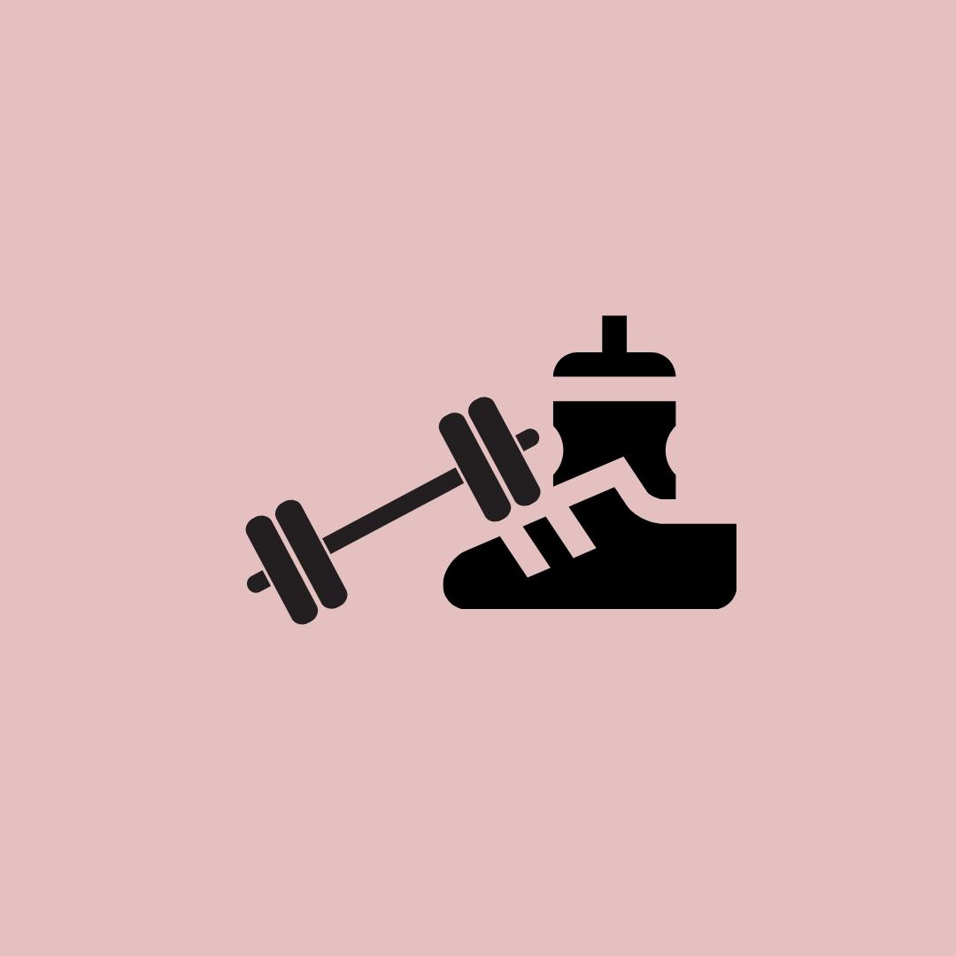 Misfit Workout - Live