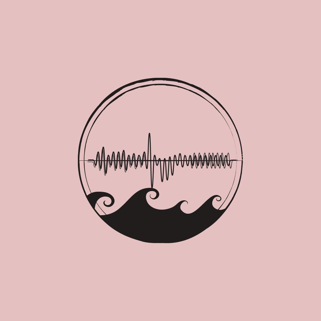 Rhythm & Flow - Live
