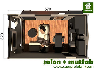 salon+mutfak.jpg