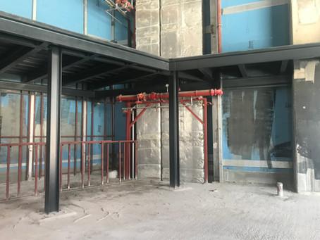 Pdesgn Mimarlık İç mekan tasarımı ve uygulaması