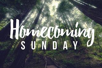 Homecoming-Sunday-768x511.jpg