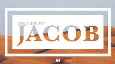 The Life of Jacob.jpg