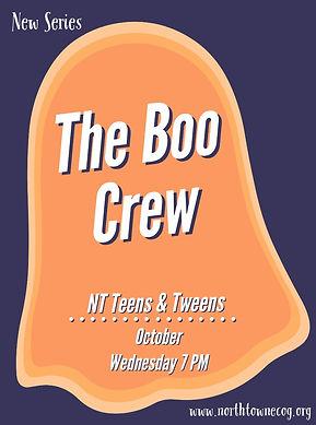 Boo Crew.jpeg