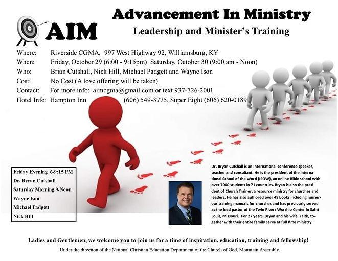 Training in ministry.jpg