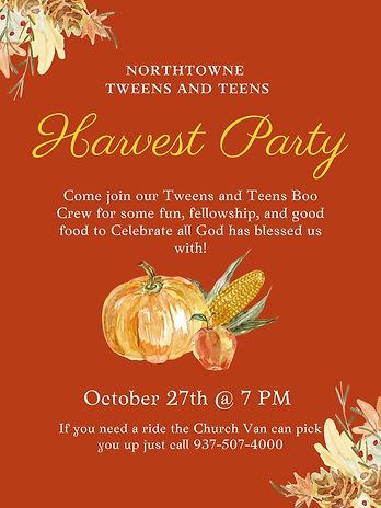 Harvest Party (1).jpg