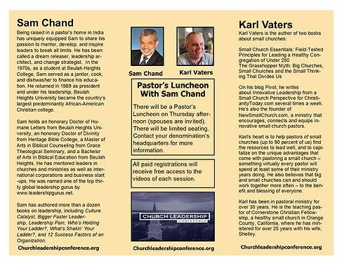 CLC Brochure 2020 Back300.jpg