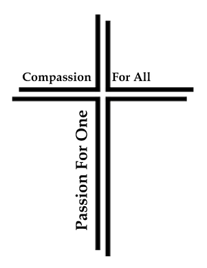 Logo%20passion%20compassion_edited.png