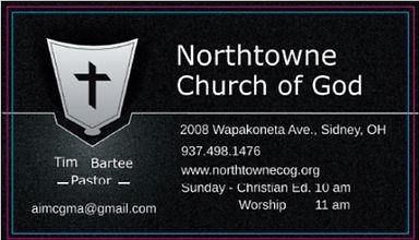 invite card 4.jpg