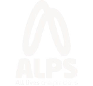 Alps-GreyWhite-2.png