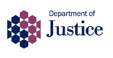 Department of Justice supports the TAS Programme