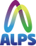 ALPS-Primary-Colour-Logo2.png