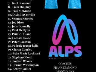ALPS Squad