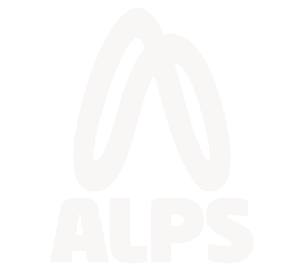 alps-white-3.png