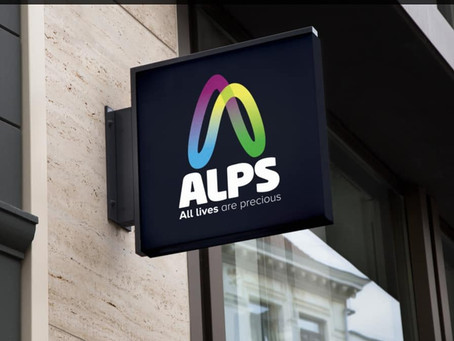 "ALPS Joins forces with the ""Health & Wellbeing Company."""