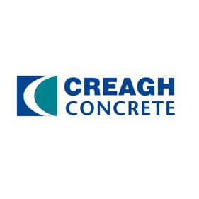 Creagh Concrete helps ALPs