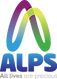ALPS-Primary-Colour-Logo.png