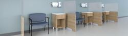 3087_v_lacasse-luti-freestanding-screens