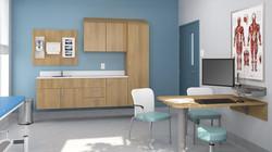 919_v_lacasse-harmonia-exam-room