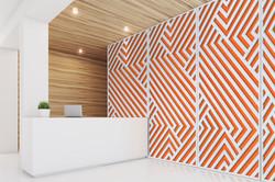 Motif-layered-wall-panels-reception