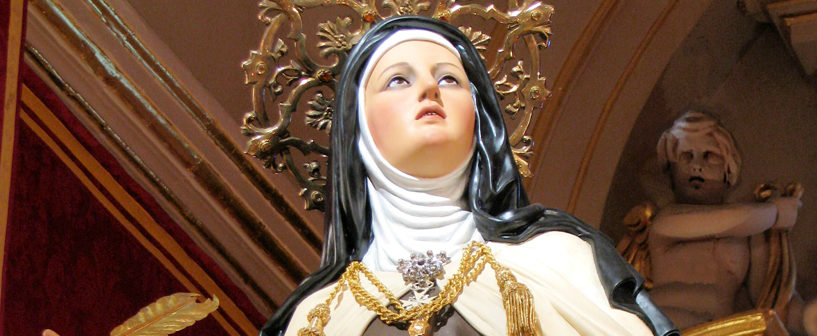 _ st teresa of avila PAID Picture reduced size_edited_edited_edited_edited_edited