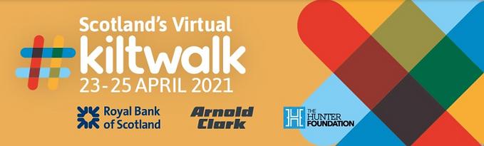 Kiltwalk 2021 2.PNG