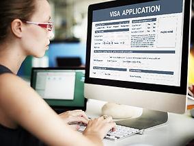 visa-100.jpg