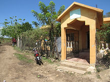 Amistad School in Domincan Republic