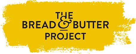 the-bread-and-butter-project-logo.png