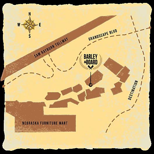 GRANDSCAP-MAP.png