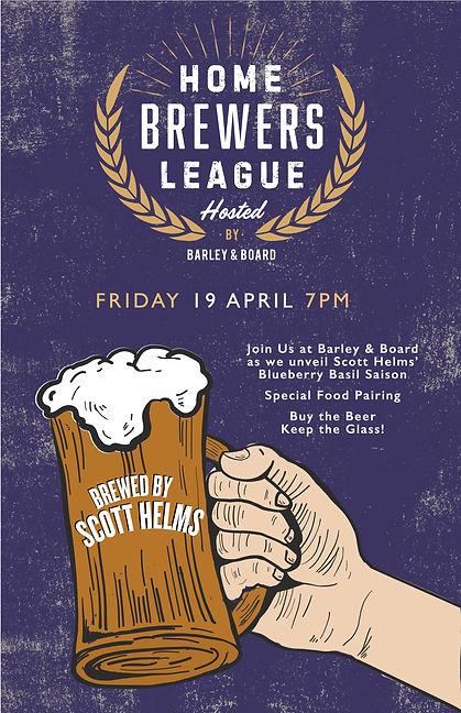home_brewers_APRIL19.jpg